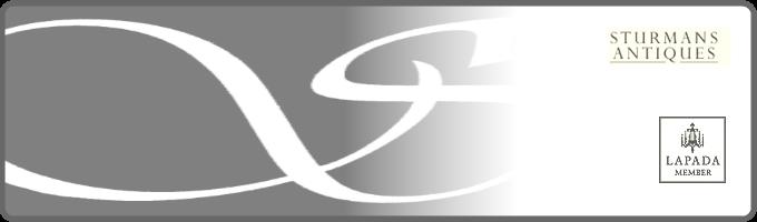 Sturmans home page logo slide